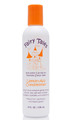 Fairy Tales Lemon-Aide Conditioner 8oz