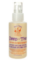 Fairy Tales Sleep-Tite Bed Bug Spray 3oz