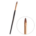 Star Nail Ultimate Sculptor Brush