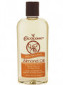 Coco Care 100% Almond Oil 4 oz
