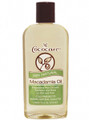 Coco Care 100% Macadamia Oil 4 oz