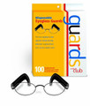 Product Club Eyeglass Guards