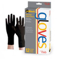 Product Club Reusable Latex Gloves