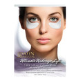 Satin Smooth Undereye Lift 3 Pack