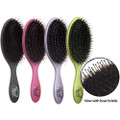 Wet Shine Brush