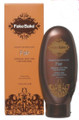 Fake Bake Fair Self Tan Lotion