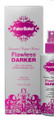 Fake Bake Darker Self-Tan Liquid