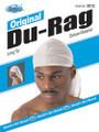 Dream World Original Du-Rag White