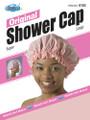 Dream World Original Shower Cap Assorted