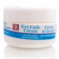 Daggett & Ramsdell Eye Fade Cream