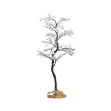 Lemax Village Collection Morning Dew Tree, Medium #74250
