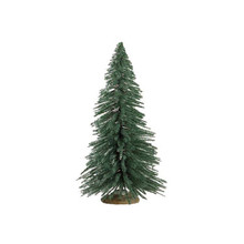 Lemax Village Collection Spruce Tree, Medium #74259