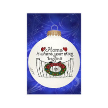 Heart Gifts by Teresa Home Story #2174
