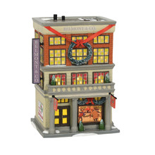 Department 56 The Department Store #6000634