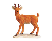 Lemax Village Collection Deer on the Hoof #92343
