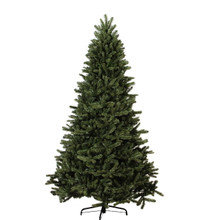 full tree