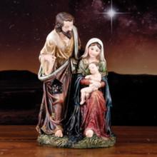 """Holy Family 11"""" #45503"""