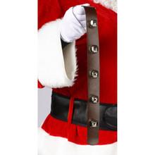 Santa's Jingle Bell Strap