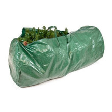 Heavy Duty Artificial Christmas Tree Storage Bag