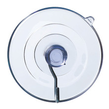 Holiday Large Suction Cups #6000-74-1043