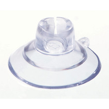 Mini Light Holders #7501-00-1040
