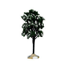 Lemax Village Collection Balsam Fir Tree, Large #64090
