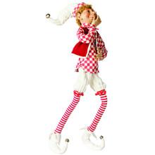 Floridus Design Ansel The Elf #XN301337