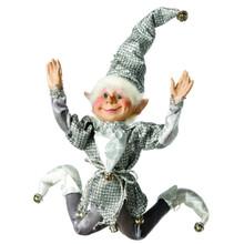Floridus Design Gildor The Elf #XN304474