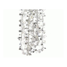 Crystallized Diamond Beaded Garland #002176
