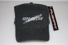 EZ Puck Logo Hat