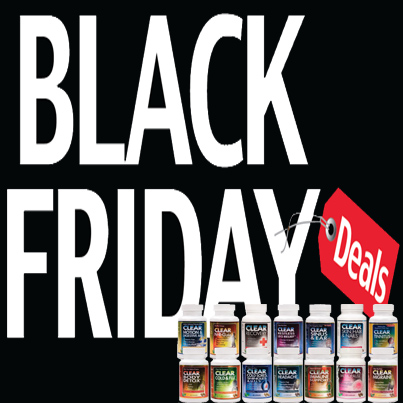 black-friday-clear-products-deals.jpg