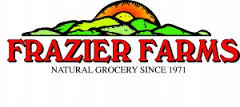 frazier-farms.jpg