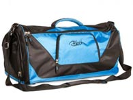 bloch-bagtastic-dance-bag1-a6114.jpg
