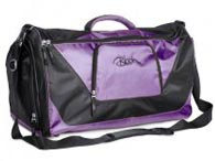 bloch-bagtastic-dance-bag3-a6114.jpg