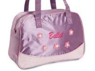 bloch-ballet-flowers-dance-bag3-a6129.jpg