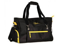 bloch-executive-dance-bag4-a6112.jpg