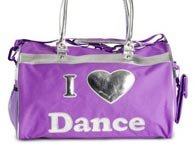 bloch-i-love-dance-bag2-a6146.jpg