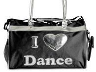 bloch-i-love-dance-bag4-a6146.jpg