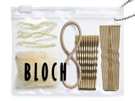 bloch-large-bun-maker-kit-blonde-30111m.jpg