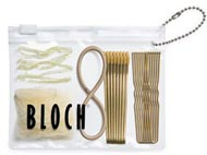 bloch-large-bun-maker-kit-blonde.jpg