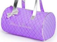 bloch-miss-ballerina-dance-bag-orchid.jpg