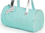 bloch-miss-ballerina-dance-bag-seafoam.jpg