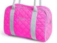 bloch-quilted-encore-bag-shocking-pink.jpg