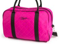 bloch-quilted-leisure-bag-magenta.jpg