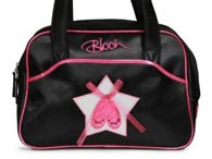 bloch-star-slippers-dance-bag3-a6115.jpg