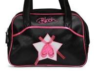 bloch-star-slippers-dance-bag3-a6115.jpg