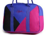 bloch-tri-colour-panel-bag-marine.jpg