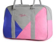 bloch-tri-colour-panel-bag-silver.jpg