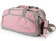 bloch-two-tone-dance-bag-dusty-pink-grey.jpg
