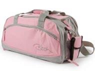 bloch-two-tone-dance-bag-dusty-pink-grey.jpg